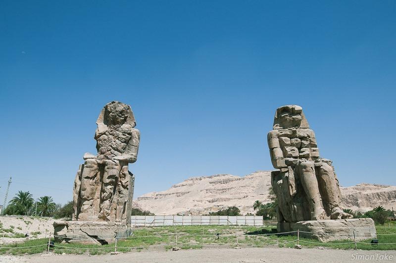 埃及_路克索-14