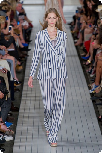 Tommy-Hilfiger-Spring-2013-stripes-2013-ss-blogger