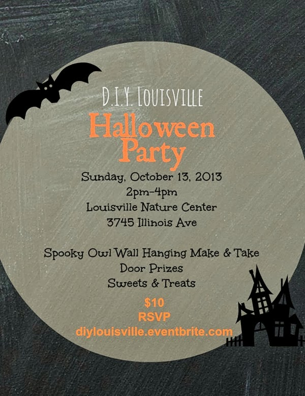 diy-halloween-invite-2013