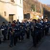 scigliano_live_28_20101009_1519312293.jpg