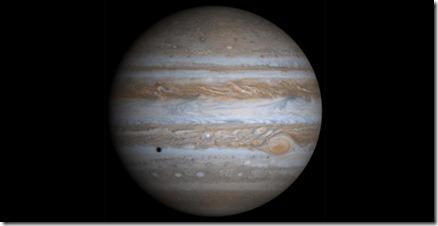 Jupiter2012