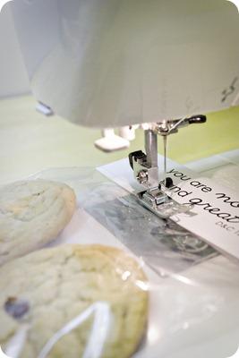 [hillmade] sewing sandwich bag topper2