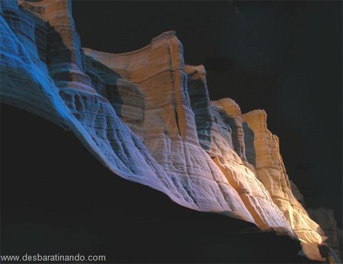 livros montanhas entalhados esculpidos desbaratinando (2)