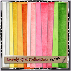 elkerw-gmendes-lovely_girl_collection_01
