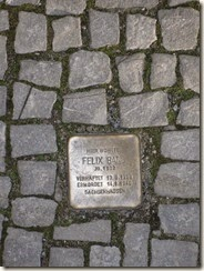 Dermbach, Reichenbach, Berlin 018