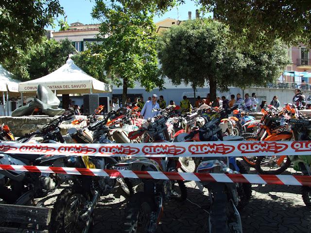 campionato_enduro_2011_6_20110628_1179243365.jpg