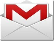 Come rispondere in automatico alle email ricevute con Gmail