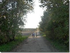 autumn 2010 083