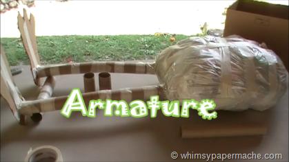 [armature%255B6%255D.png]