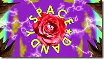 Space Dandy - 06 -23
