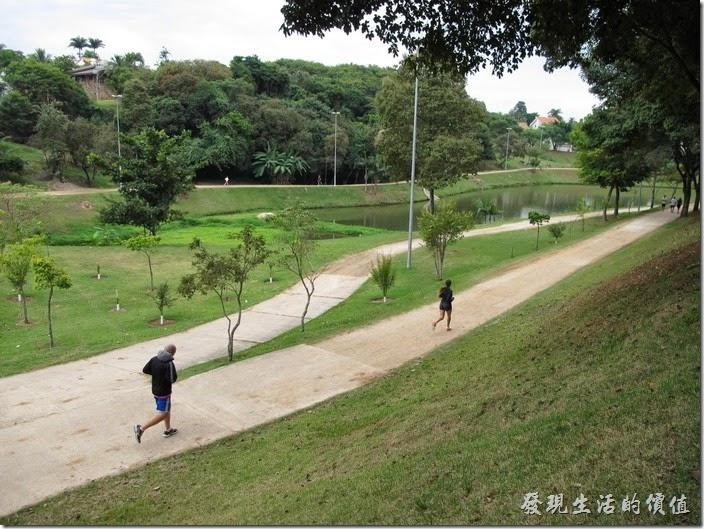 巴西-運動公園02