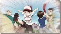 Kanojo ga Flag - 03 -19