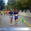maratonflores2014-640.jpg