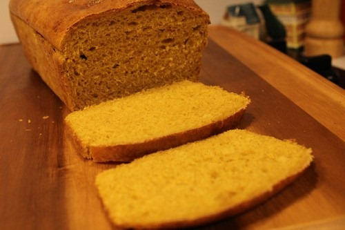 pumpkin-yeast-bread0000002
