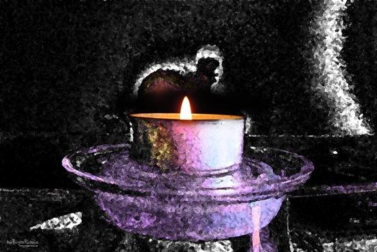 20110901_fire4