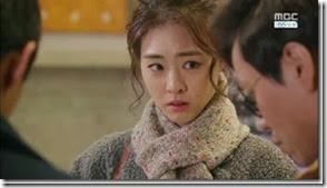 Miss.Korea.E07.mp4_000422508_thumb