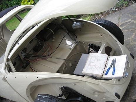 11117-000000986-3233_VW-Beetle-Ragtop-001