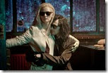 Watch Only Lovers Left Alive Movie Online