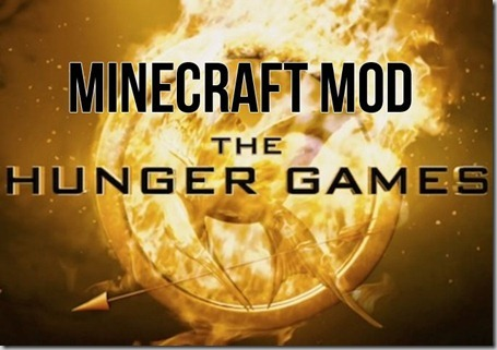 minecraft-the-hunger-game