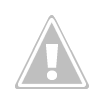 Mies van der Rohe - Barcelona Pavilion - sculpture - Great Art - design.jpg