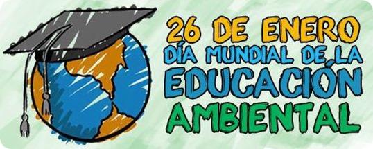 educacion-ambiental día