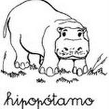 HIPOPÓ~1.JPG