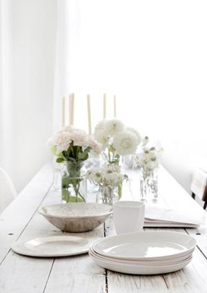 White room 7