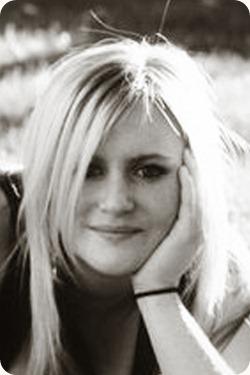 Keyes Katie 3