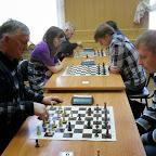 kalinichenko14_01.jpg