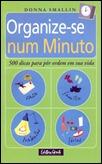 organize-se-num-minuto-gr