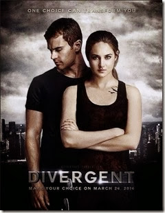 Download Divergent Online Streaming
