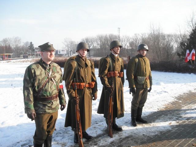 WyzwolenieCiechanowa2011 18.JPG