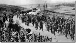 soldats-francais-1914[1]