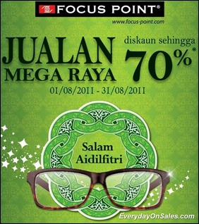 Focus-Point-Jualan-Hari-Raya-2011-EverydayOnSales-Warehouse-Sale-Promotion-Deal-Discount