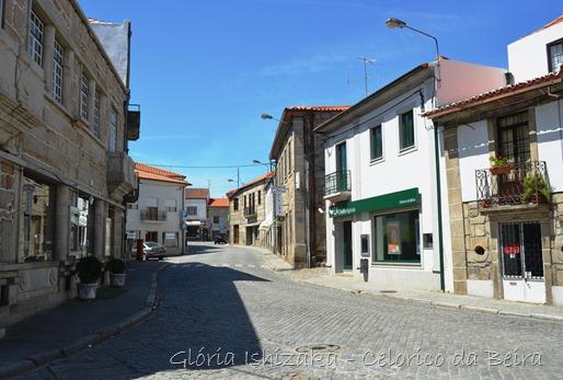 Glória Ishizaka - Celorico da Beira - 37