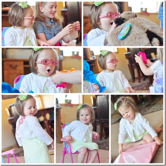 06-Emma's birthday party1
