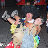2013-07-20-carnaval-estiu-moscou-76