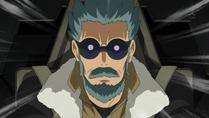 [sage]_Mobile_Suit_Gundam_AGE_-_36_[720p][10bit][45C9E0D0].mkv_snapshot_01.09_[2012.06.18_11.42.55]