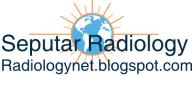 logo radiologynet 2
