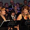 Nacht van de Muziek 20 dec 2012 2012-12-20 155 [1280x768].JPG