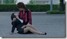 Kamen Rider Gaim - 45.mkv_snapshot_13.17_[2014.10.30_03.31.24]