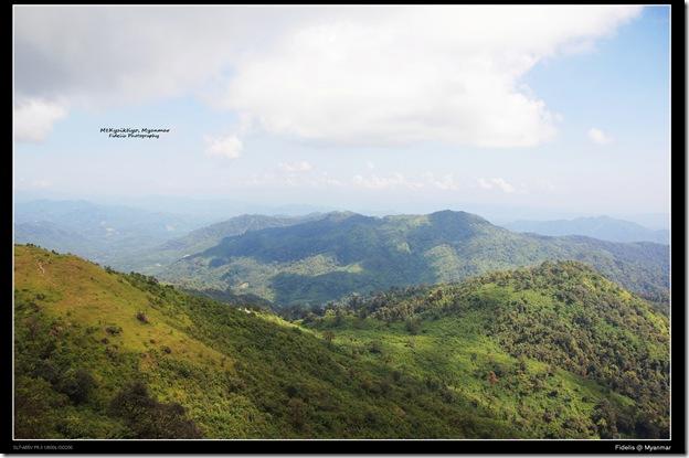 Myanmar442