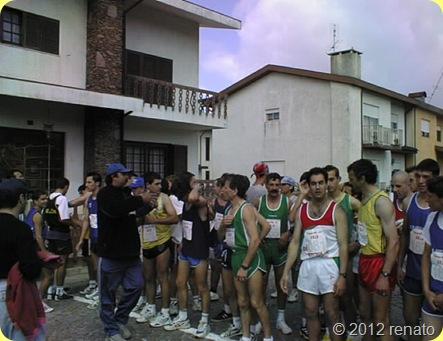 PIC00056
