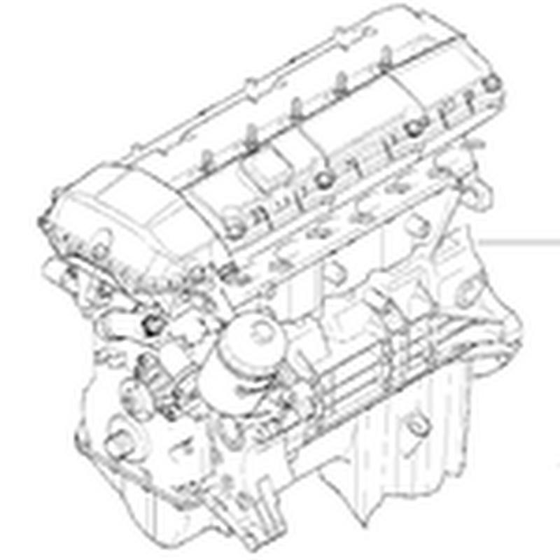 2013 Bmw Z4 Interior: Kožený Středový Tunel BMW Z4