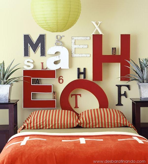 cabeceiras-camas-criativas-desbaratinando (9)
