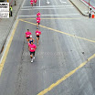 carreradelsur2014km1-011.jpg