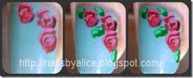 Tutorial Roses2 copia
