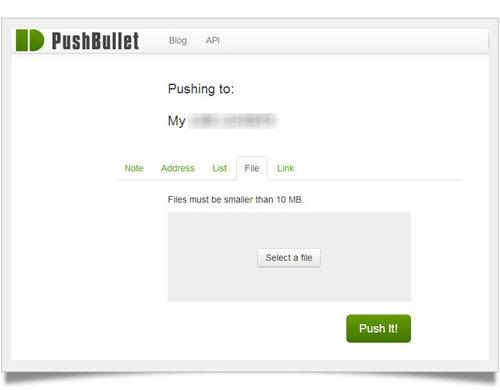 pushbullet04-f