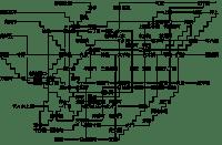 路線図[AA]