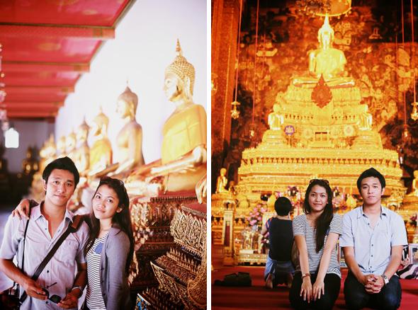 Bangkok_017.jpg